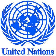 ইসরায়েলি বসতি সম্প্রসারণ আন্তর্জাতিক আইনের লঙ্ঘন : জাতিসংঘ