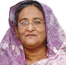 Photo of ঢাকায় পৌঁছেছেন প্রধানমন্ত্রী