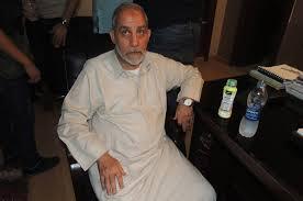 Mohammad Badie