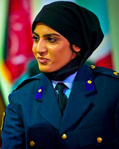 Photo of যুক্তরাষ্ট্রে আশ্রয় পেলেন আফগান নারী বৈমানিক