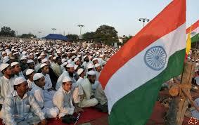 Photo of ভারতজুড়ে রাষ্ট্রহীন হয়ে পড়ার আতঙ্কে মুসলমানরা