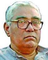 Gias Kamal