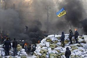 Ukrane