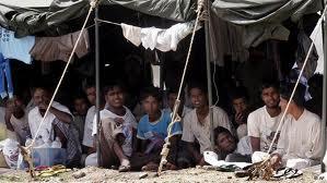 Photo of রোহিঙ্গা প্রত্যাবাসন: 'শঙ্কা' নিয়েই প্রস্তুত বাংলাদেশ