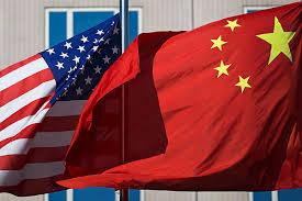 Photo of এশিয়ায় চীনের কাছে একক আধিপত্য হারাচ্ছে যুক্তরাষ্ট্র