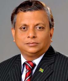 Photo of মেয়র আরিফুল হক চৌধুরী করোনা আক্রান্ত