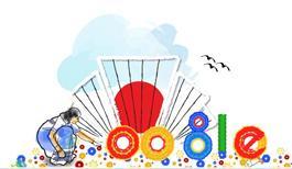 Ekushe Google