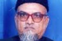 Muhi Uddin Khan