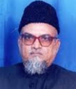 Photo of স্মরণে বরণে মাওলানা মুহিউদ্দীন খান