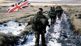 UK Force