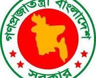 Bangladesh Gov