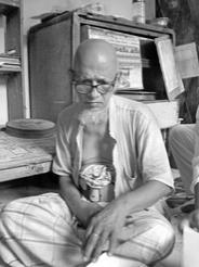 Photo of কারী উবায়দুল্লাহ ছিলেন আলেম জগতের উজ্জ্বল নক্ষত্র