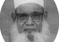 Mawlana Obaydul Haque