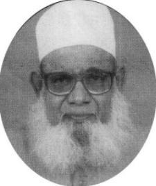 Photo of সত্য ভাষণে আপসহীন খতিব মাওলানা উবায়দুল হক (রাহ.)