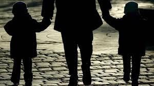 Photo of ইংল্যান্ড ও ওয়েলসের ৩ মিলিয়নেরও বেশি প্রাপ্তবয়স্ক শিশু যৌন নির্যাতনের শিকার