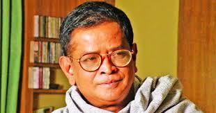Photo of তারপরও শীর্ষে হুমায়ূন