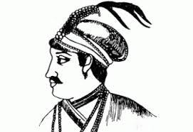 Photo of ইতিহাসের পাতায় সিরাজউদ্দৌলা