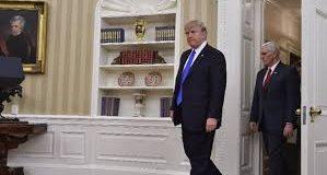trump-whitehouse