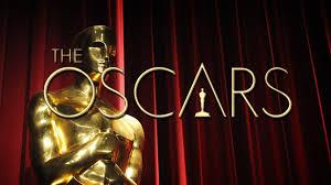 Photo of ৯১তম অস্কারের সেরা ছবি 'গ্রিন বুক'