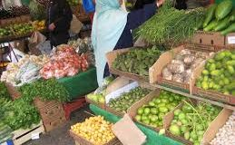 whitechapel-market