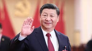 Photo of চীন যেভাবে করোনাভাইরাসের চ্যালেঞ্জ মোকাবেলা করলো