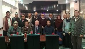teachers-association-meeting-with-mayor