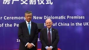 china-embassy
