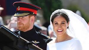 prince-harry-meghan-wedding