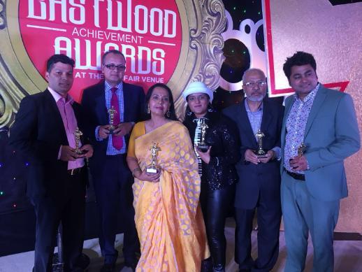 east-wood-award