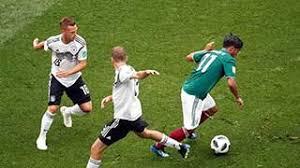 Photo of ইংল্যান্ডের অনুশীলনে ফুটবল নিষিদ্ধ