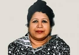 Photo of বাংলাদেশের প্রথম নারী সলিসিটর হলেন জেসমিন আরা