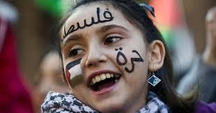 Photo of 'শতাব্দীর সেরা চুক্তি' প্রত্যাখ্যান করলেন আরব লীগের পররাষ্ট্রমন্ত্রীরা