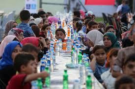 syria-iftar