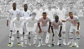 england-player