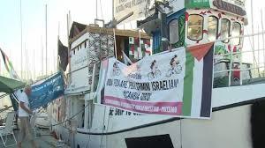 palestine-ship