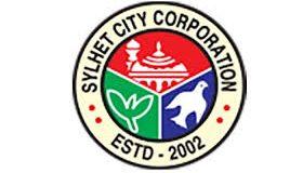 sylhet-city