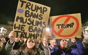 trump-demostration