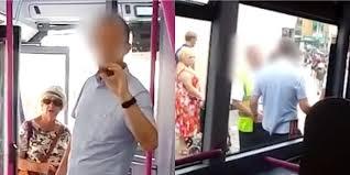 bristol-bus