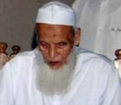 hussain-ahmed