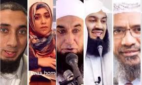 muslim-scholar