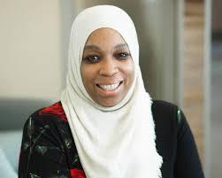Photo of মার্কিন কংগ্রেস সদস্যের দৌঁড়ে প্রথম মুসলিম নারী