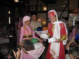 Photo of ফিরে দেখা পোল্যান্ডের তাতারদের ৬০০ বছরের ইতিহাস