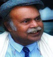 Photo of শাহ আজিজুর রহমান ও আজকের রাজনীতিকদের দৈন্যতা