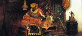 Photo of যিরয়াব: স্টাইলের সুলতান