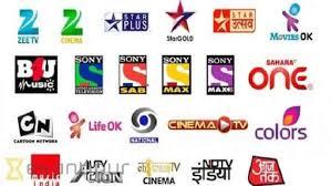 Photo of ভারতীয় সব টিভি চ্যানেল নিষিদ্ধ করল পাকিস্তান