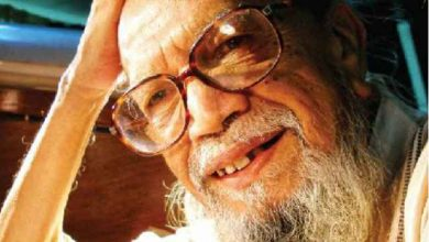 Photo of 'আমার যাওয়ার কালে খোলা থাক জানালা দুয়ার'