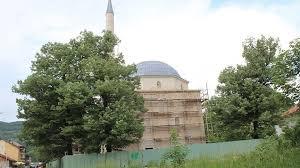 Photo of দীর্ঘ ২৭ বছর পর নামাজ হবে ইউরোপের যে মসজিদে