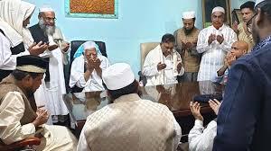 Photo of ইজতেমার সাফল্যের জন্য আল্লামা শফীর দোয়া চাইলেন স্বরাষ্ট্রমন্ত্রী