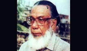 Photo of খ্যাতিমান লেখক শফীউদ্দীন সরদারের ইন্তেকাল