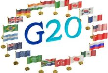 SAUDI ARABIA: G20 leaders must address dire human rights record as the Kingdom takes over presidency